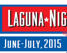 June/July 2015